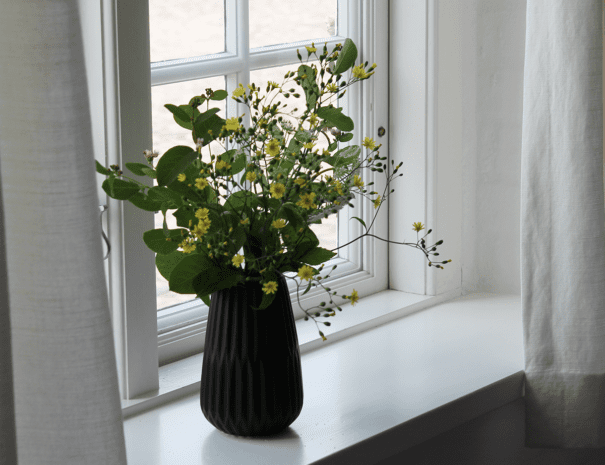 Blomst_vindue_1_1200x1080