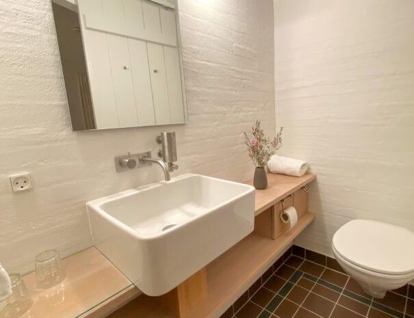 Badeværelse5