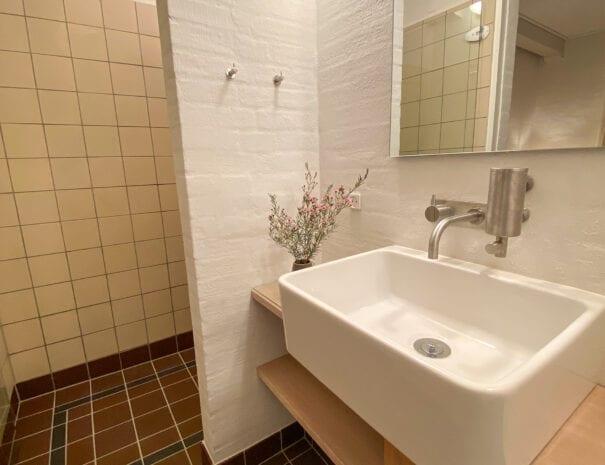 Badeværelse7