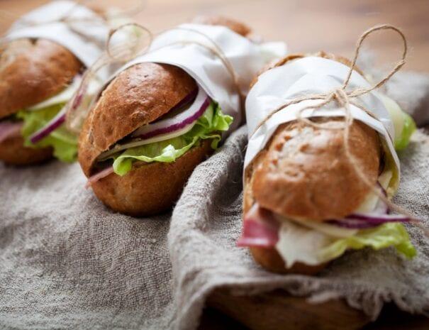 sandwiches_1575x1050